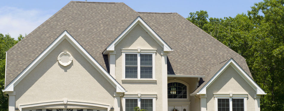 Home Wise Home Renovation Roof Covering Services